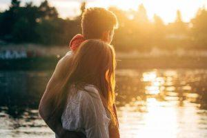 5 Tips for Couples to remain close in uncertain times